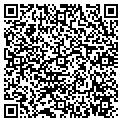 QR code with O'Dell's Stripe 'n Park contacts