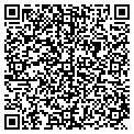 QR code with Ocala Sewing Center contacts