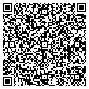 QR code with Select Debest Vending Services contacts