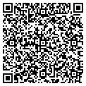 QR code with Franklin County Head Start contacts