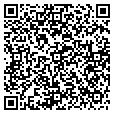 QR code with Aerotek contacts