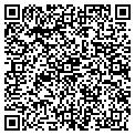 QR code with Sandman Computer contacts
