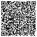 QR code with Taft Carpet & Upholstery Clnrs contacts