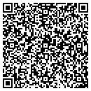 QR code with Contractors Equipment Leasing contacts