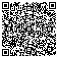 QR code with Q Food Mart contacts
