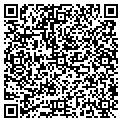 QR code with Stockpiles Self Storage contacts