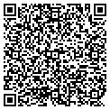 QR code with Celina Beauty Salon contacts