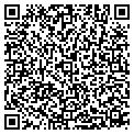 QR code with Respiratory Resources Inc contacts