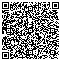 QR code with A-A Abacus Bail Bonds contacts