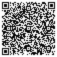 QR code with Summit Farms contacts