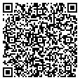 QR code with Tidewell Inc contacts