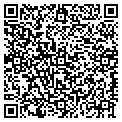 QR code with Fl State Univ Credit Union contacts