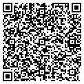 QR code with A&B Recycling Inc contacts