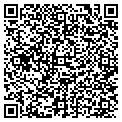 QR code with Kevin Prohl Flooring contacts
