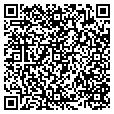 QR code with Key West Seafood contacts