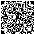 QR code with Edge of Knife contacts