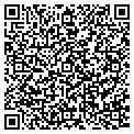 QR code with Rainbow Vacuums contacts