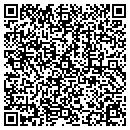QR code with Brenda D Jones Dressmaking contacts