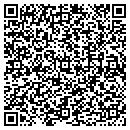 QR code with Mike Walters Tile Contractor contacts