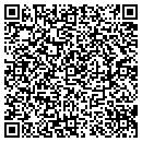 QR code with Cedric's Auto Care Service Inc contacts