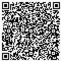 QR code with Apollo Aluminum Products contacts