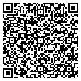 QR code with Majemac Inc contacts