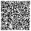 QR code with Central Florida Paramedical contacts