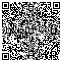 QR code with Gino's Barber Shop contacts