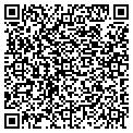 QR code with Frank C Vanderhoof Builder contacts