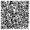 QR code with Reliable Lawn Service contacts