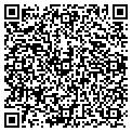 QR code with Brentwood Barber Shop contacts