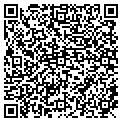 QR code with Palmer Business Service contacts