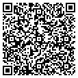 QR code with Eye Physicians contacts