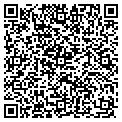 QR code with A 1 Provisions contacts