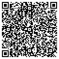 QR code with Tru Colors Painting contacts
