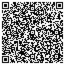 QR code with Christina Wan's Mandarin House contacts