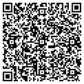 QR code with Streetbeat Records Inc contacts