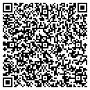 QR code with Junior League Of South Brevard contacts