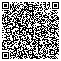 QR code with Local Union 295 Inc contacts