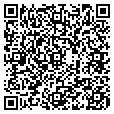 QR code with Emtex contacts
