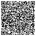 QR code with Tree Broker of Palm Beach contacts