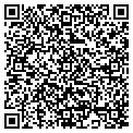 QR code with Sugar Development Corp contacts