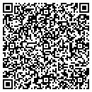 QR code with Great Potential Paint & Bdy Sp contacts