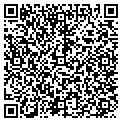 QR code with Store For Travel Inc contacts