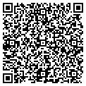 QR code with North Port Auto Body contacts