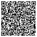 QR code with Closing Connection Inc contacts