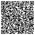 QR code with Cobra Auto Sales contacts