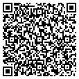 QR code with Woodland Auto Repair contacts