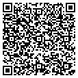 QR code with TNT Fireworks contacts