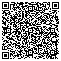 QR code with Island Car Wash & Detail contacts